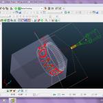 milling simulation letter
